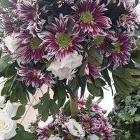 Photo taken at Sevda Flowers by Sevda Flowers on 9/7/2014