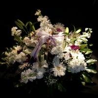 Photo taken at Sevda Flowers by Sevda Flowers on 11/16/2014