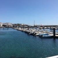 Foto tomada en Puerto del Carmen por Patrick K. el 9/27/2016