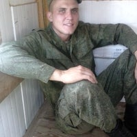 Photo taken at Полевой лагерь Ашулук 11361 by Jhora K. on 7/12/2014