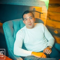 Photo taken at St Beer Bar by St Beer Bar on 7/11/2014