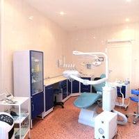 Снимок сделан в Стоматологическая клиника General Dental пользователем Стоматологическая клиника General Dental 7/11/2014