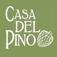Photo taken at Casa del Pino by Casa del Pino on 7/11/2014