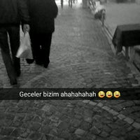 Photo taken at Çarşı by Narin D. on 11/19/2015