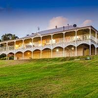 Photo taken at Byron Plantation by Byron Plantation on 7/11/2014