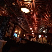 Photo taken at Mill Pond House Restaurant by Riceman on 9/24/2014