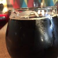 Foto tomada en Ratio Beerworks por Devin R. el 5/17/2015