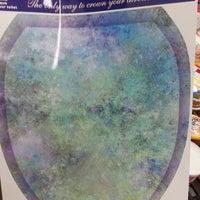 Foto scattata a Walmart Supercenter da Stella R. il 3/3/2013