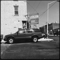 Photo taken at Lears II by Elliott P. on 5/21/2013