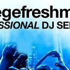 Photo taken at College Fresh Music DJ Services by College Fresh Music DJ Services on 7/11/2014