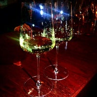 10/25/2014にVictoria C.がBig Wine Freaksで撮った写真