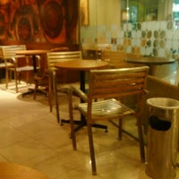 Photo taken at Bengawan Solo Coffee by Syafix S. on 5/7/2016