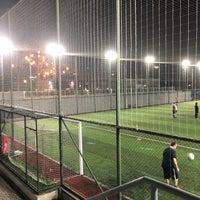 Photo prise au Futbol Park par Samet A. le3/9/2018