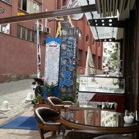 9/26/2017 tarihinde 😉Nrn🎶 .ziyaretçi tarafından Tat Perisi'de çekilen fotoğraf