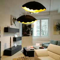 Sofa Loft Furniture Home Store In Hannover