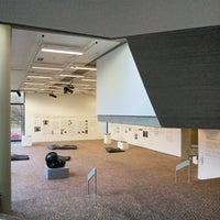 Das Foto wurde bei Sprengel Museum von Frank-Michael P. am 1/4/2015 aufgenommen