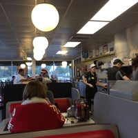 Photo taken at Waffle House by Joe W. on 12/24/2016