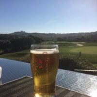 Foto tirada no(a) Hotel Campo Real Golf Resort & Spa por Friendly R. em 10/6/2016