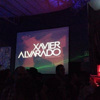 Photo taken at Club 88 by Palemón P. on 1/19/2014