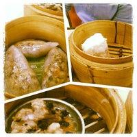 Das Foto wurde bei Wai Ying fastfood (嶸嶸小食館) von Michael Allan C. am 2/20/2013 aufgenommen
