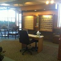 Photo taken at Complete Family Eye Care by Greg A. on 1/3/2013