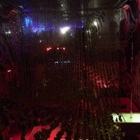 Photo taken at Motif Lounge by huy on 3/27/2014