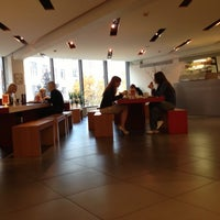 Photo taken at Daily Food by Roman E. on 10/19/2012
