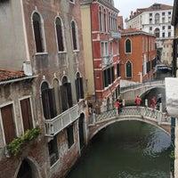 Hotel Venezia Vicino Piazzale Roma
