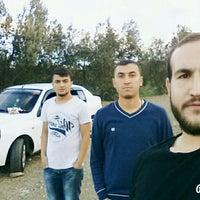 Photo taken at Depo Bar by 🌟Hüseyin Ç. on 9/29/2015