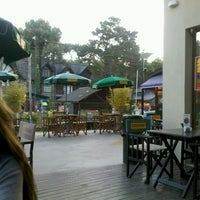 Photo taken at Havanna by Mary M. on 2/9/2013