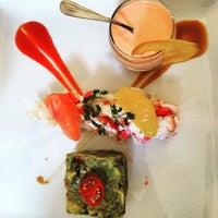 Photo prise au Brasserie Lipp par Samira S. le5/9/2015