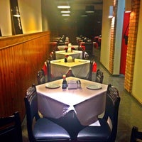 Photo taken at Toro Sushi & Grill by William L. on 9/15/2014