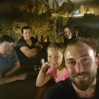 7/18/2017 tarihinde Özgür Ü.ziyaretçi tarafından Sillehan Hotel Restaurant Cafe'de çekilen fotoğraf