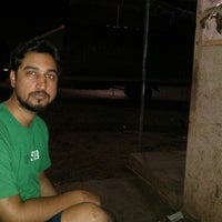 Photo taken at truck stop by Sachin K. on 6/19/2013