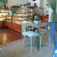 Photo taken at Marthy's Kitchen by Karolína K. on 7/23/2014