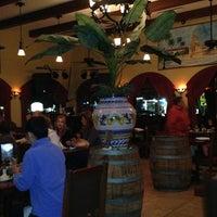 Photo taken at Little Havana by www.Antonios.info on 3/27/2013