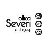 Foto scattata a Ottica Severi dal 1924 da Ottica Severi dal 1924 il 9/25/2016