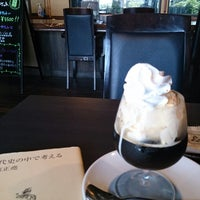 8/15/2013에 SAWADA_Ijrh0727님이 珈琲屋らんぷ 鈴鹿店에서 찍은 사진