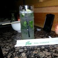 Снимок сделан в Sen Restaurant пользователем Michael C. 8/15/2014