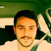 7/16/2014にEnver S.がYıldıran Otomotivで撮った写真