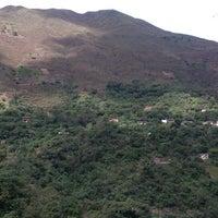 Photo taken at Chimpa by Iván I. on 7/15/2014