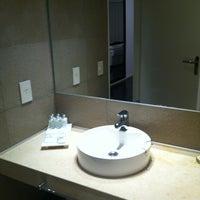 10/11/2012にDavid F.がAwwa Suites & Spaで撮った写真