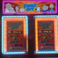 Photo taken at Desert Diamond Casino by Sky T. on 4/21/2013