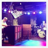 Photo taken at LeBonk by Sami L. on 7/19/2013