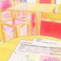 Photo taken at Coffee Break by Kent L. on 6/12/2014