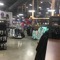 Photo taken at DICK'S Sporting Goods by Eric Z. on 3/1/2017