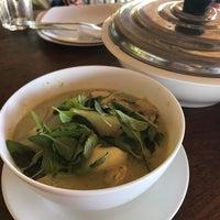Photo taken at Prey Pros Restaurant by Rachael A. on 1/19/2017