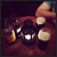 Photo prise au Wally's Irish Pub par Andi &. le5/6/2014