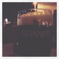 Photo prise au Wally's Irish Pub par Andi &. le10/16/2014