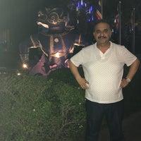 Photo taken at Sabai Inn Pattaya by Ali B. on 1/16/2017